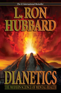 cropped-dianetics-the-modern-science-of-mental-health-paperback.png